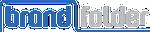 BrandFolder.com