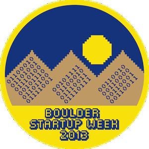 BoulderStartupWeek.com