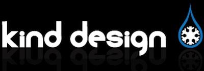 kind design