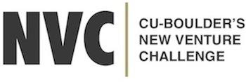 CU NVC