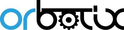 orbotix.com