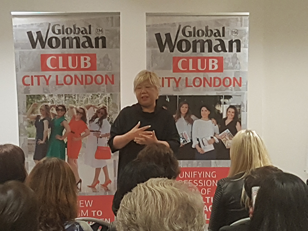 3fe33780 Events for Women | London and the UK Nationwide