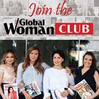 joinglobalwomanclub.jpg