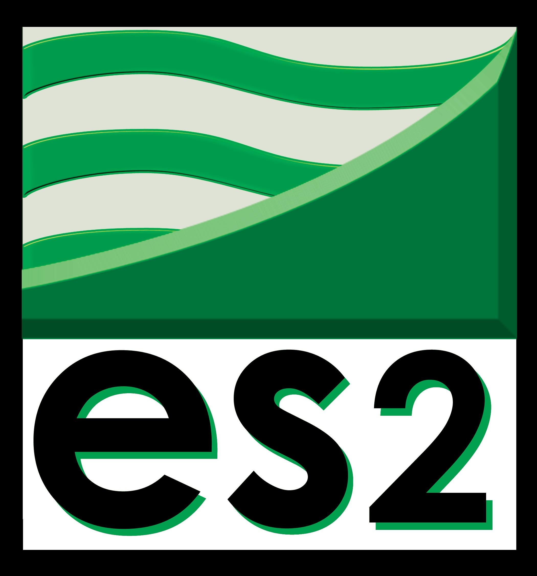 ES2 Sponsorship