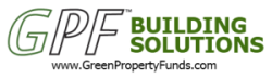 GPF Building Solutions Sponsorship