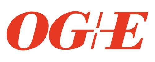 OG+E Sponsorship