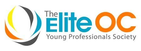 The Elite OC Networking Business Mixer