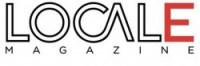Locale Magazine Logo