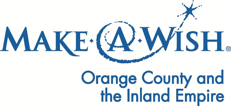 Make-A-Wish OC Logo