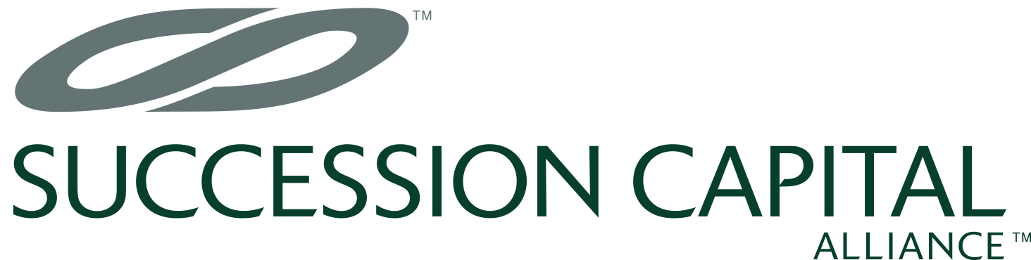 Succession Capital Logo