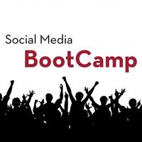 Social Media Boot Camp ~ Monetize your Profiles  ~ Content...