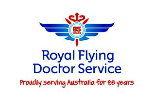 Royal Flying Doctor Service Open Day - Celebrating 85 Years