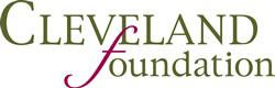 African American Philanthropy Committee of the Cleveland Foundation