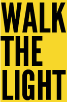 Walk the Light Symposium: RE-THINK