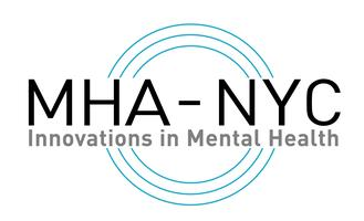 Mental Health Association of New York City