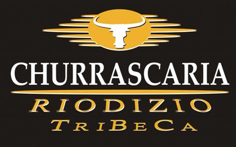 Churrascaria Tribeca Logo