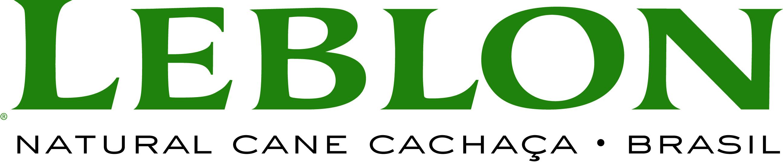 Leblon Cachaça Logo