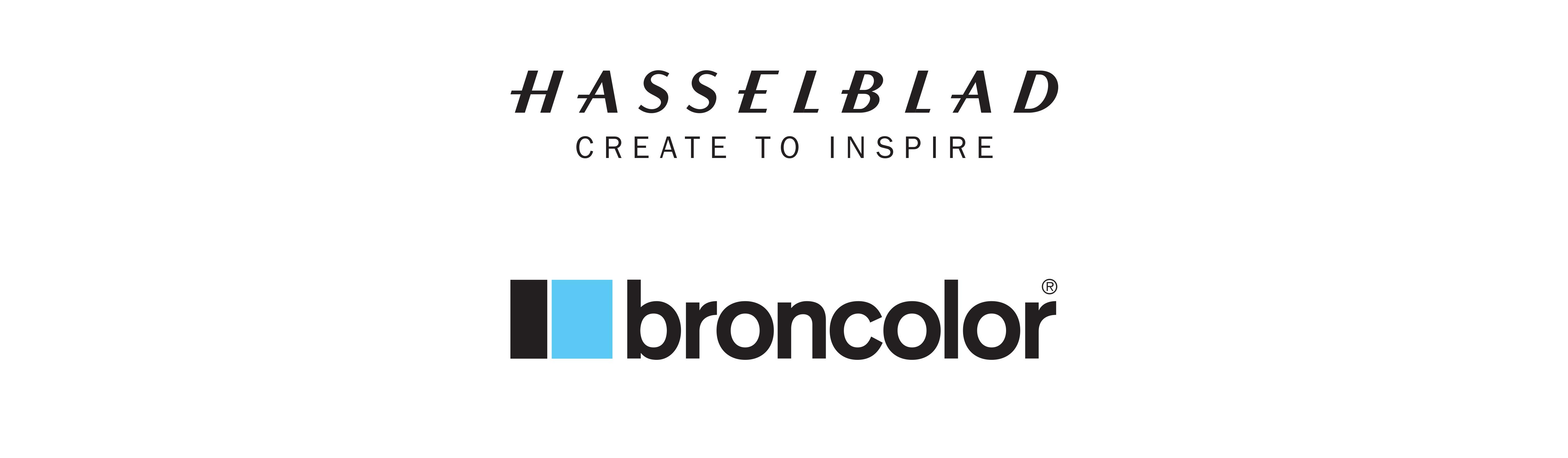 pro solutions workshop san francisco w hasselblad broncolor