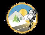 Golden Road Radio Hour Logo