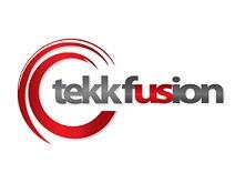 Tekkfusion