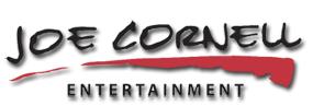 Joe Cornell logo
