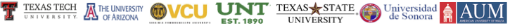 CAC site logos