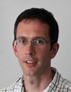 Professor Greg Marsden