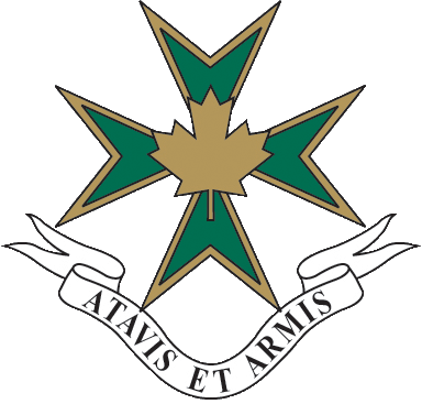Order of Saint Lazarus Toronto Commandery