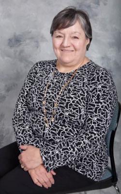 Bobbi Werner