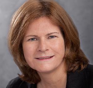 Laura Whitby program speaker for january 2019