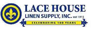 Lace House Logo