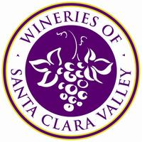 Wineries of Santa Clara Valley Present: Silicon Valley's Wine...