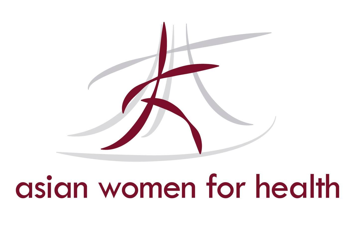 AWFH logo