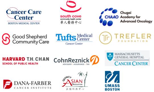2018 sponsors logos