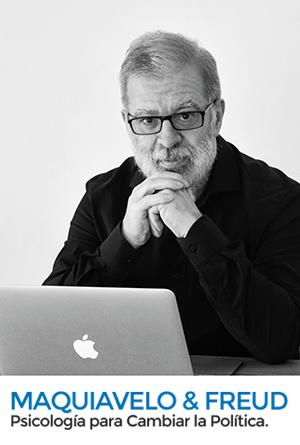 Daniel Eskibel - Bipontino