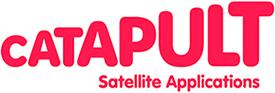 Satellite Applications Catapult Hackathon