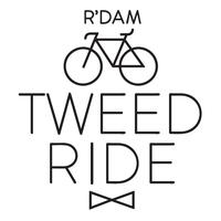 Tweed Ride Rotterdam September 29