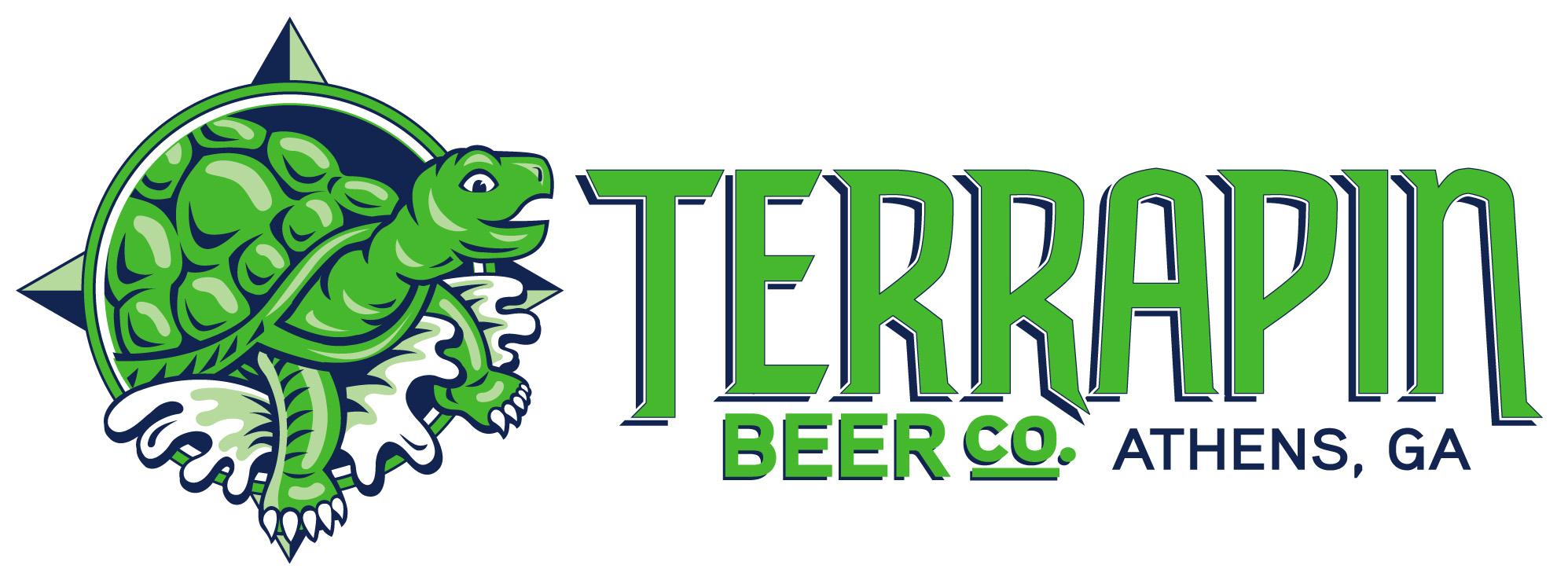 Terrapin Logo