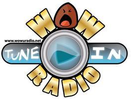 W.O.W Radio