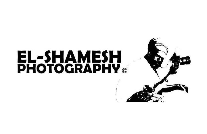 El-Shamesh Photography