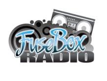 FuseBox Radio