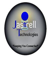 Jasrell Technologies