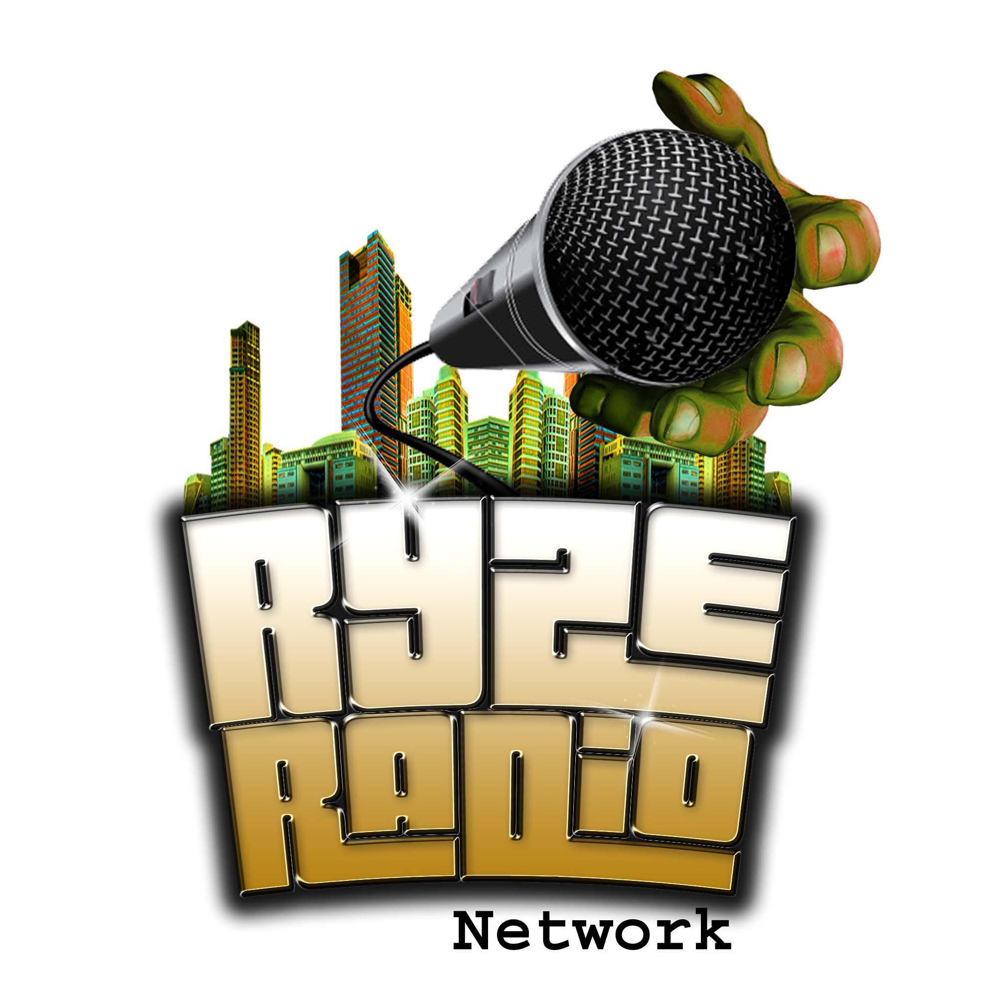 Ryze Radio Network