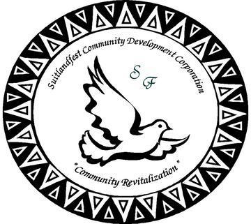 Suitlandfest CDC 501c3