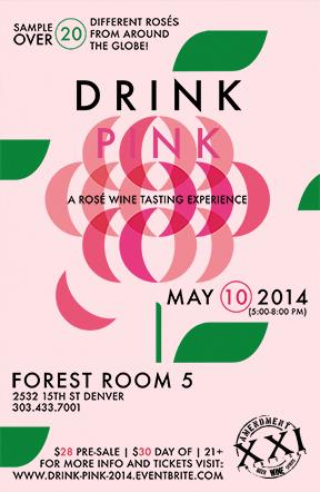 drinkpink2014