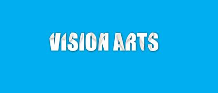 Vision Arts Summer Camps
