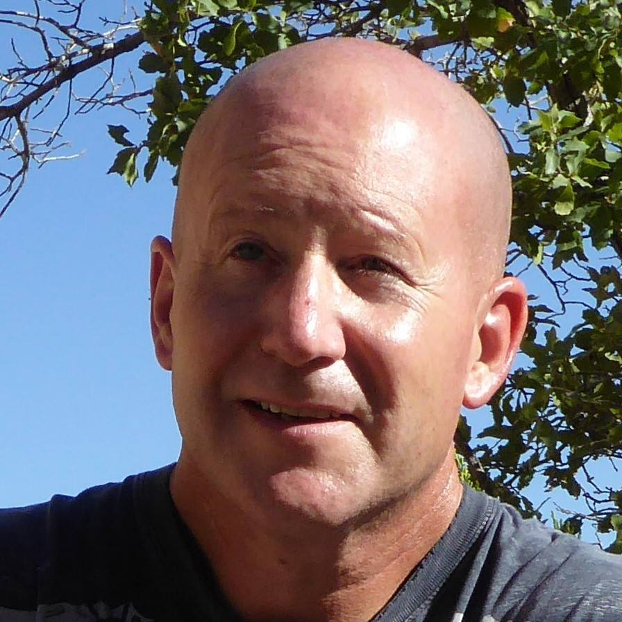 Joe Gollner