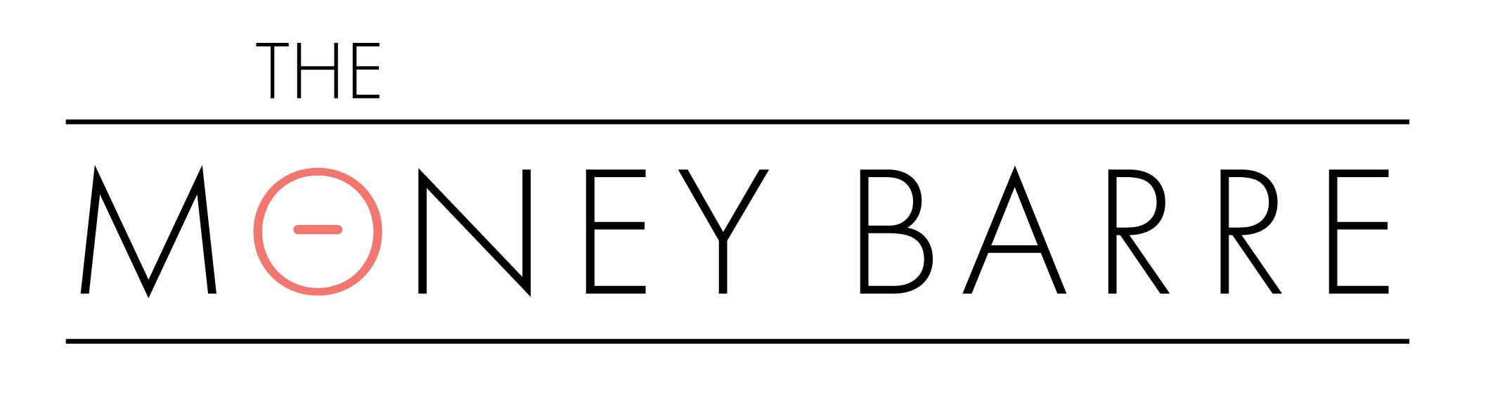 TMB Logo