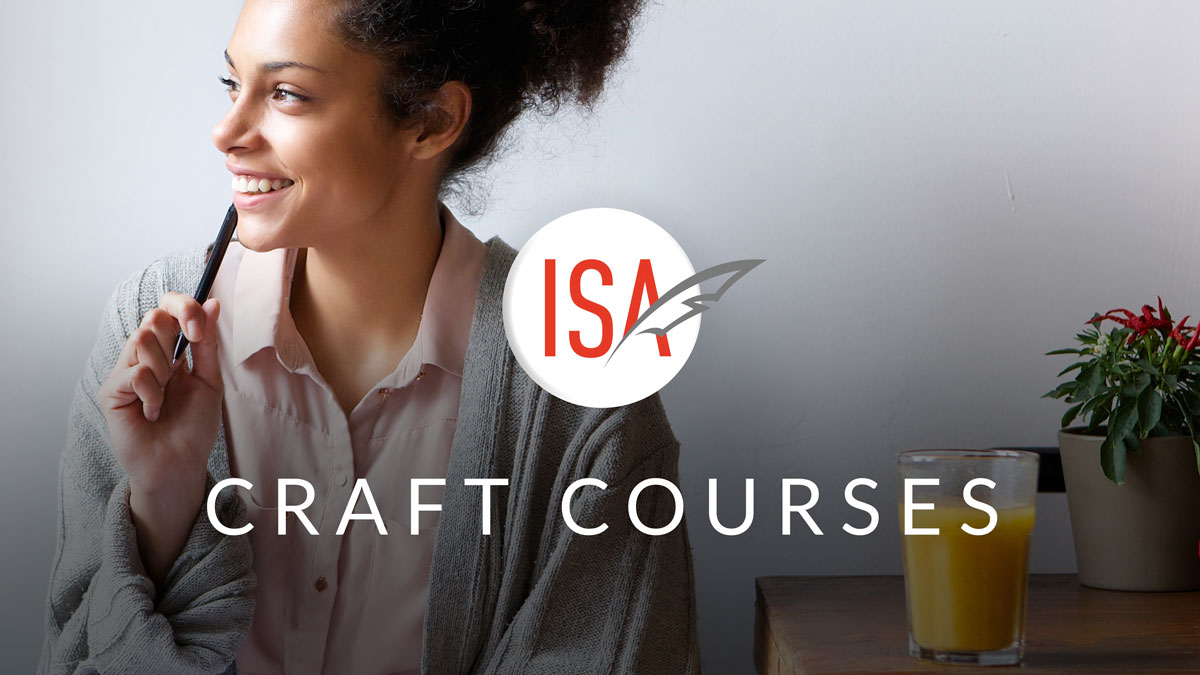 The Craft Course