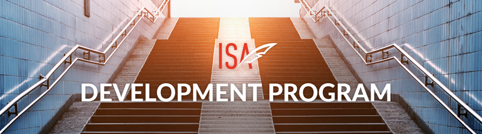 ISA Development Program